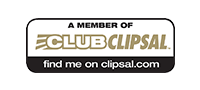 Find our Perth electricians on ClubClipsal
