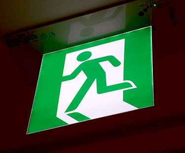 Efficient Emergency lighting solutions In Perth
