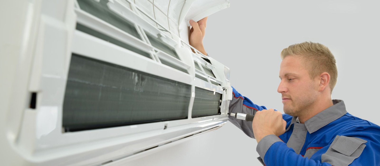 Our professional team are experts in their field with a depth of knowledge that makes us the people to call for all electrical installation or maintenance in Perth Metro.